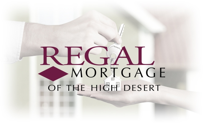 Regal Mortgage